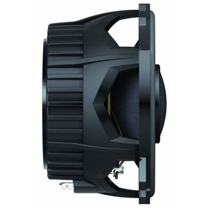 JBL GTO429 Premium 4-Inch Co-Axial Speaker - Set of 2|36hal01