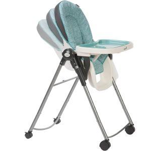 Safety 1st Adaptable High Chair, Marina|36hal01