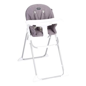 Evenflo Clifton High Chair|36hal01