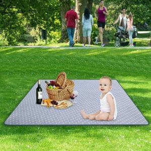 Splat Mat for Under High Chair Floor Mat Baby Waterproof Anti-Slip Spl|36hal01