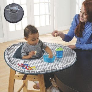 Willcome Restaurant and Home Baby Feeding Saucer H...