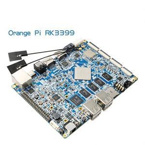 rk3399の商品一覧 通販 - Yahoo!ショッピング