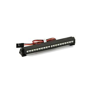 Pro-line Racing Super-Bright LED Light Bar Kit, 6V...
