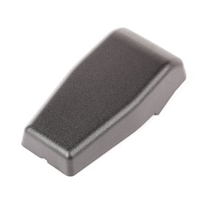 Omix-ADA 11218.05 Left/Right Liftgate Hinge Cover ...