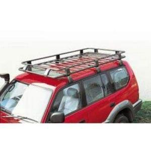 ARB 3700090 Roof Rack Mounting Kit