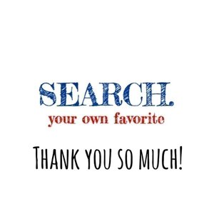 SEARCH.福袋 D|38search