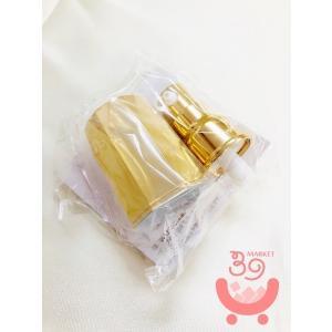 アシュラン 吉祥の光 化粧液用 専用ポンプ 277 アシュラン化粧品 39market