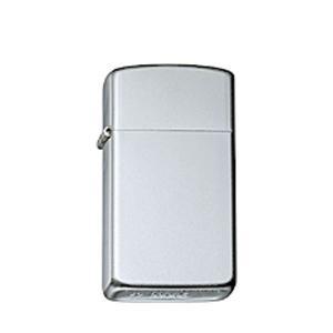 ZIPPO ジッポー ジッポライター クロームサンドブラスト シンプル スタンダード シルバー No.1605 39surprise