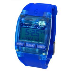 ■商品名 NIXON ニクソン ユニセックス腕時計 THE COMP コンプ A4082041 ウォ...