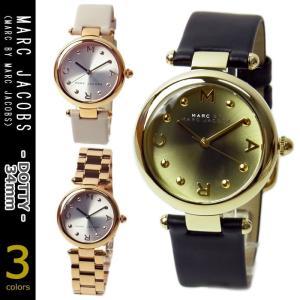 ■商品名 マークジェイコブス マークバイマークジェイコブス 腕時計 レディース DOTTY ドッティ...