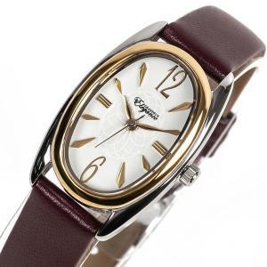 GRANDEUR グランドール レディース腕時計 レディースウォッチ ESL041W6