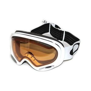 OAKLEY オークリー ゴーグル 59-638 A FRAME2.0 Polished White Persimmon|39surprise
