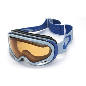 OAKLEY オークリー ゴーグル 59-646 A FRAME2.0 エーフレーム2.0 Sterling Blue Persimmon|39surprise