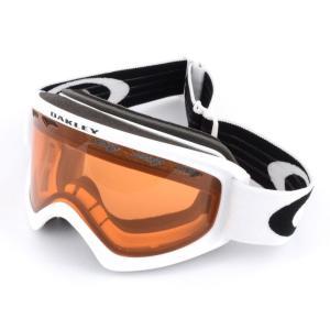 OAKLEY オークリー ゴーグル Goggle 59-095 O2 XS オーツーエックスエス 39surprise