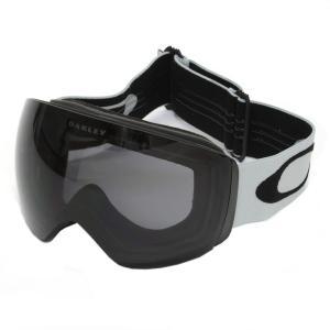 OAKLEY オークリー ゴーグル Goggle 59-724 FLIGHT DECK フライトデック Light Grey Black Dark Grey 39surprise