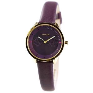 ■商品名 フルラ 腕時計 レディース FURLA R4251102516 METROPOLIS (3...