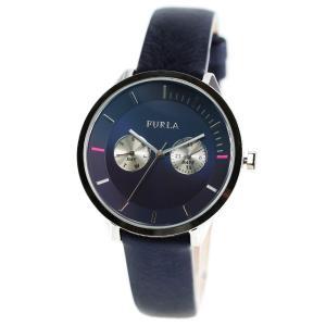 フルラ 腕時計 レディース FURLA R4251102557 METROPOLIS (38mm) ...