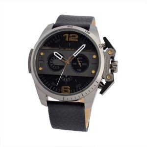 DIESEL ディーゼル メンズ腕時計 DZ4386 39surprise