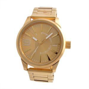 DIESEL ディーゼル メンズ腕時計 DZ1761 39surprise