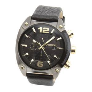 DIESEL ディーゼル メンズ腕時計 DZ4375 39surprise