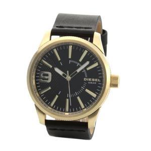 DIESEL ディーゼル メンズ腕時計 DZ1801 39surprise