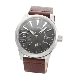 DIESEL ディーゼル メンズ腕時計 DZ1802 39surprise