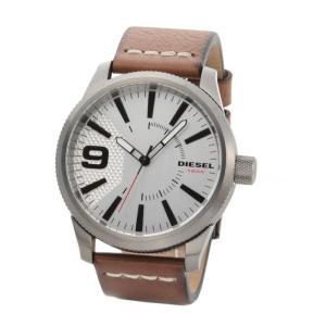 DIESEL ディーゼル メンズ腕時計 DZ1803 39surprise