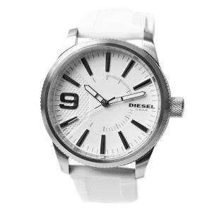 DIESEL ディーゼル メンズ腕時計 RASP ラスプ DZ1805 39surprise