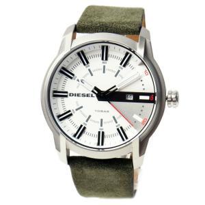 DIESEL ディーゼル メンズ腕時計 Armbar (アームバー) DZ1781 39surprise