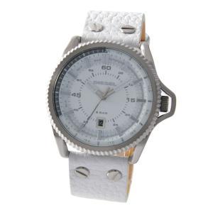 DIESEL ディーゼル メンズ腕時計 DZ1755 ロールケージ 39surprise