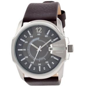 ディーゼル 腕時計 メンズ DIESEL マスターチーフ DZ1206