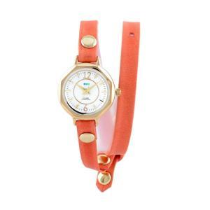 La Mer Collections ラメール コレクションズ レディース腕時計 LMDELMARDW1504|39surprise