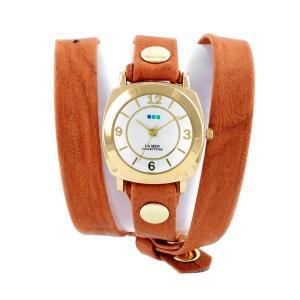 La Mer Collections ラメール コレクションズ レディース腕時計 LMODY002|39surprise