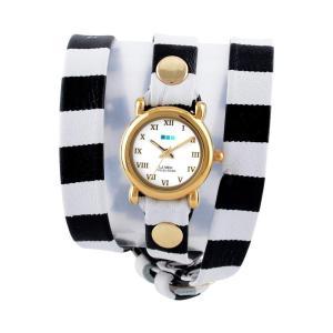 La Mer Collections ラメール コレクションズ レディース腕時計 LMSTW4002|39surprise
