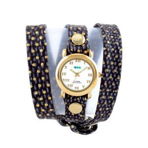 La Mer Collections ラメール コレクションズ レディース腕時計 LMSTWEXL011|39surprise