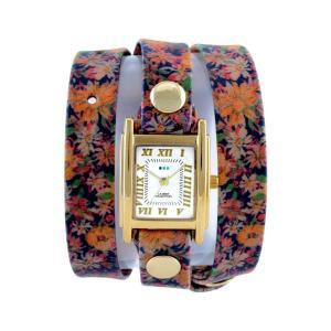 La Mer Collections ラメール コレクションズ レディース腕時計 LMSTWEXL019|39surprise