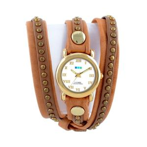 La Mer Collections ラメール コレクションズ レディース腕時計 LMSW3003|39surprise