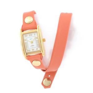 La Mer Collections ラメール コレクションズ レディース腕時計 LMDW1502|39surprise