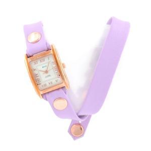 La Mer Collections ラメール コレクションズ レディース腕時計 LMDW1505|39surprise