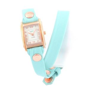 La Mer Collections ラメール コレクションズ レディース腕時計 LMDW1510|39surprise