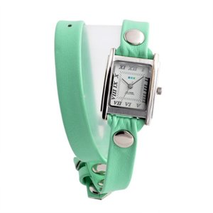 La Mer Collections ラメール コレクションズ レディース腕時計 LMDW1507|39surprise