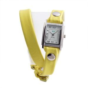 La Mer Collections ラメール コレクションズ レディース腕時計 LMDW1508|39surprise