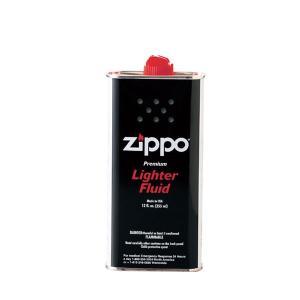 ZIPPO ジッポー 3165 オイル L 39surprise