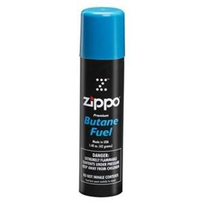 ZIPPO ジッポー 3809 ガスボンベS レフィル (42g) (ギフト/プレゼント/喫煙具) 39surprise