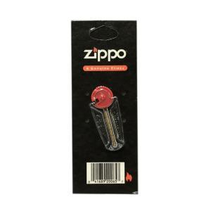 ZIPPO ジッポー 2406N フリントブリスター (ギフト/プレゼント/喫煙具) 39surprise