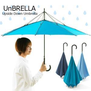 【+d/プラスディー/アッシュコンセプト】 Unbrella アンブレラ 傘 3chome-market