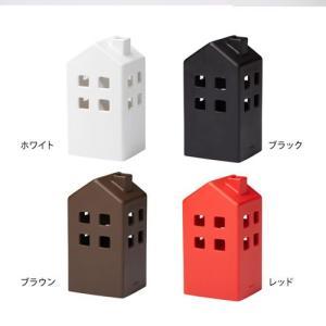 【ideaco/イデアコ】 Deodorizer cover casa デオドライザーカバー カーサ|3chome-market|02