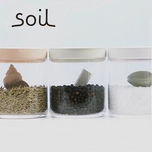 【soil/ソイル】 DRYING OBJEC...の関連商品9