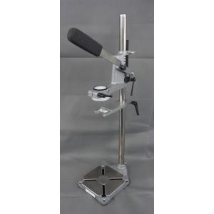 打栓器SC-03|3dcircus