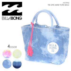 BILLABONG バッグ レディース AI013-942 2018春夏 ブルー/インディゴ/イエロー/マルチカラー ワンサイズ|3direct